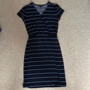 BNWOT Banana Republic Dress
